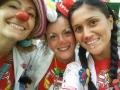 IMG-20120909-WA0003